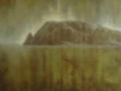 _Windberg_Island State (detail).JPG