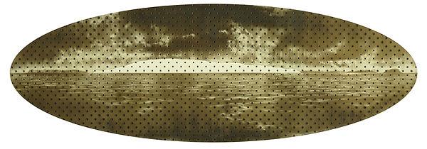 _Windberg_Terra nullius 1, Cape Leeuwin_