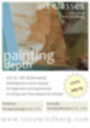 Flyer_2019 T3_PaintingDepth.jpg