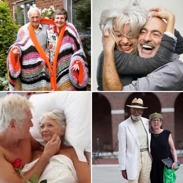 ¿Cómo se hace para que la relación perdure? 8 claves de las relaciones de pareja de larga data.