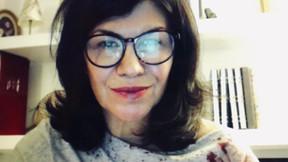 Psicoterapia online en tiempos de distancia social