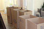 800px-Moving-boxes.jpg