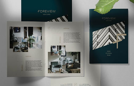 Foreview logoPres23.jpg