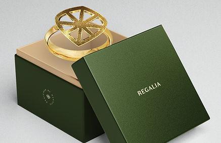 Regalia Logo Pres22.jpg