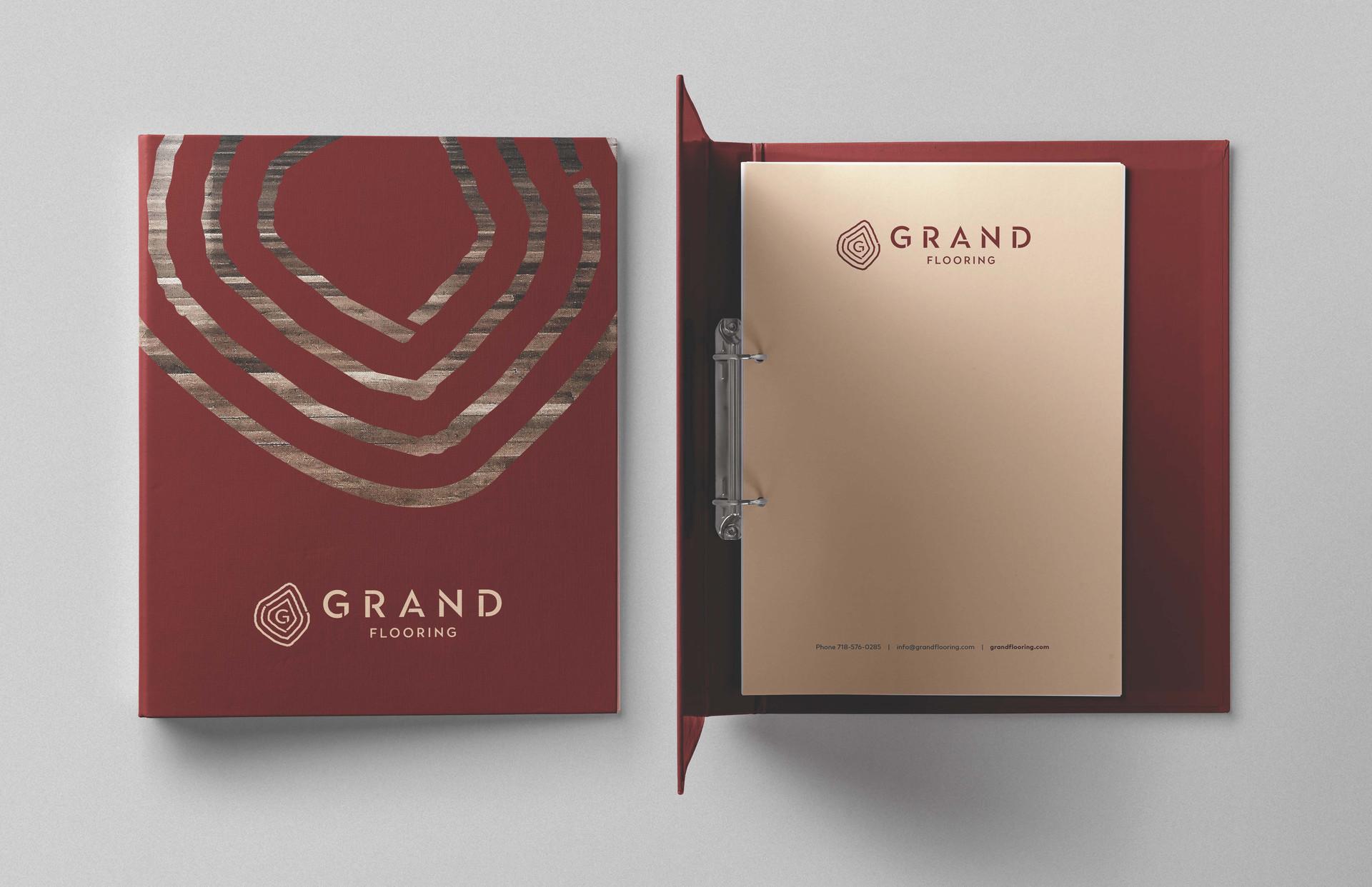 Grand Flooring Logo Pres 1_Page_21.jpg