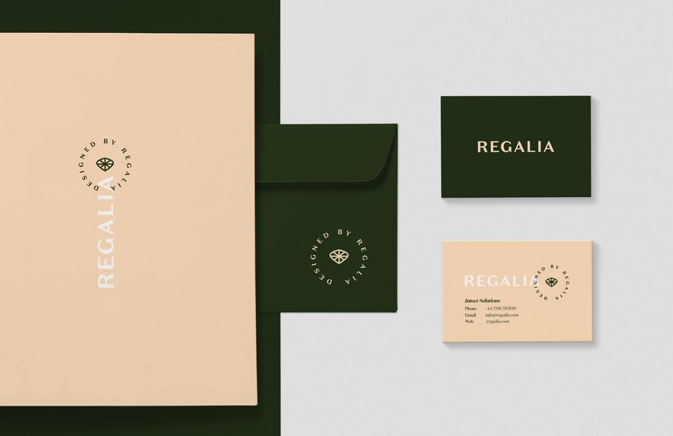 Regalia Logo Pres16.jpg