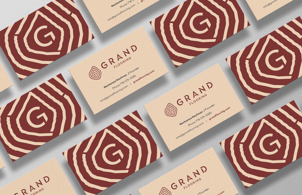 Grand Flooring Logo Pres 1_Page_19.jpg
