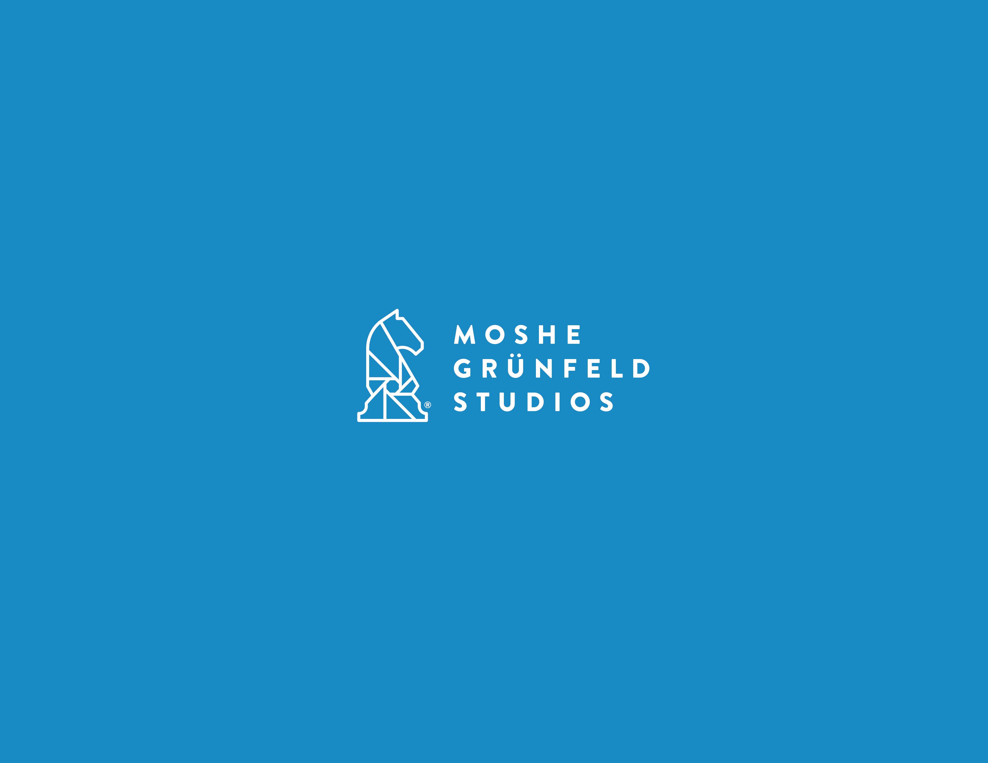 Moshe Grunfled Logo Pres 2 pre-07