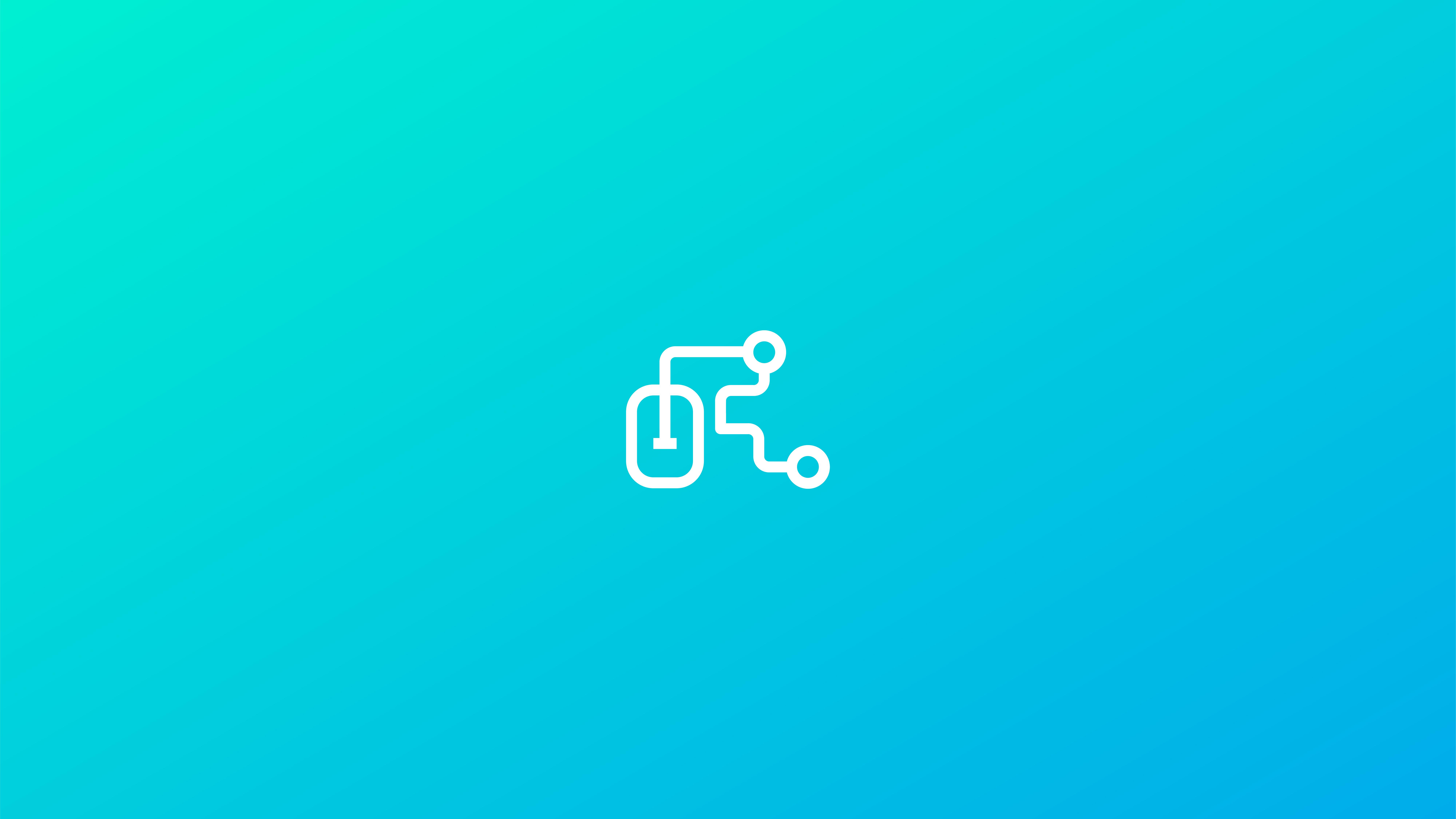 logo take 3 prep-04