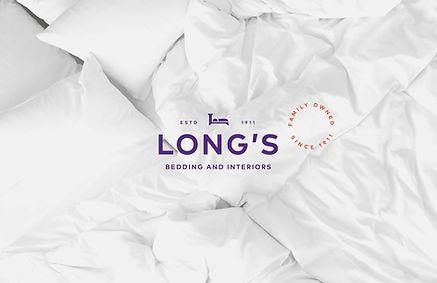 Longs bedding  logoPres v213.jpg