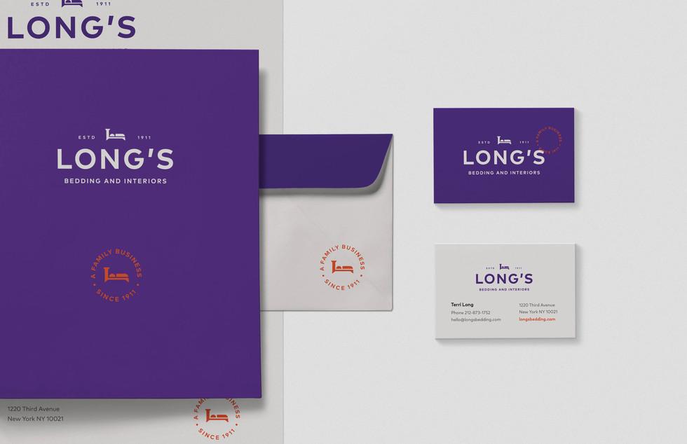 Longs bedding  logoPres v215.jpg