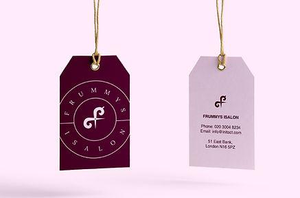 Frummys isalon logo prep-06.jpg