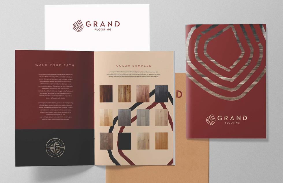 Grand Flooring Logo Pres 1_Page_23.jpg