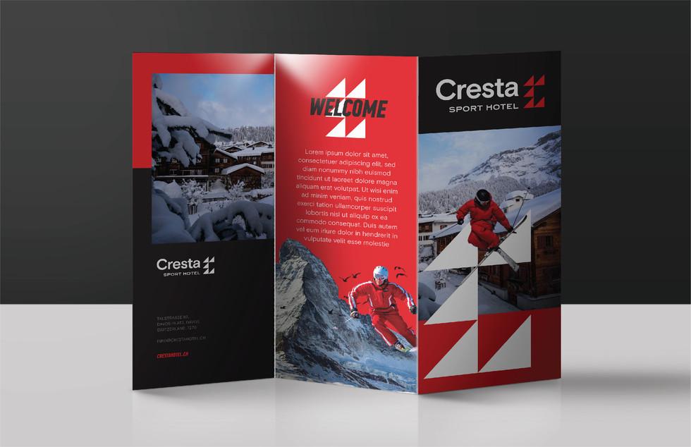 cresta_logo pres_web prep-13.jpg