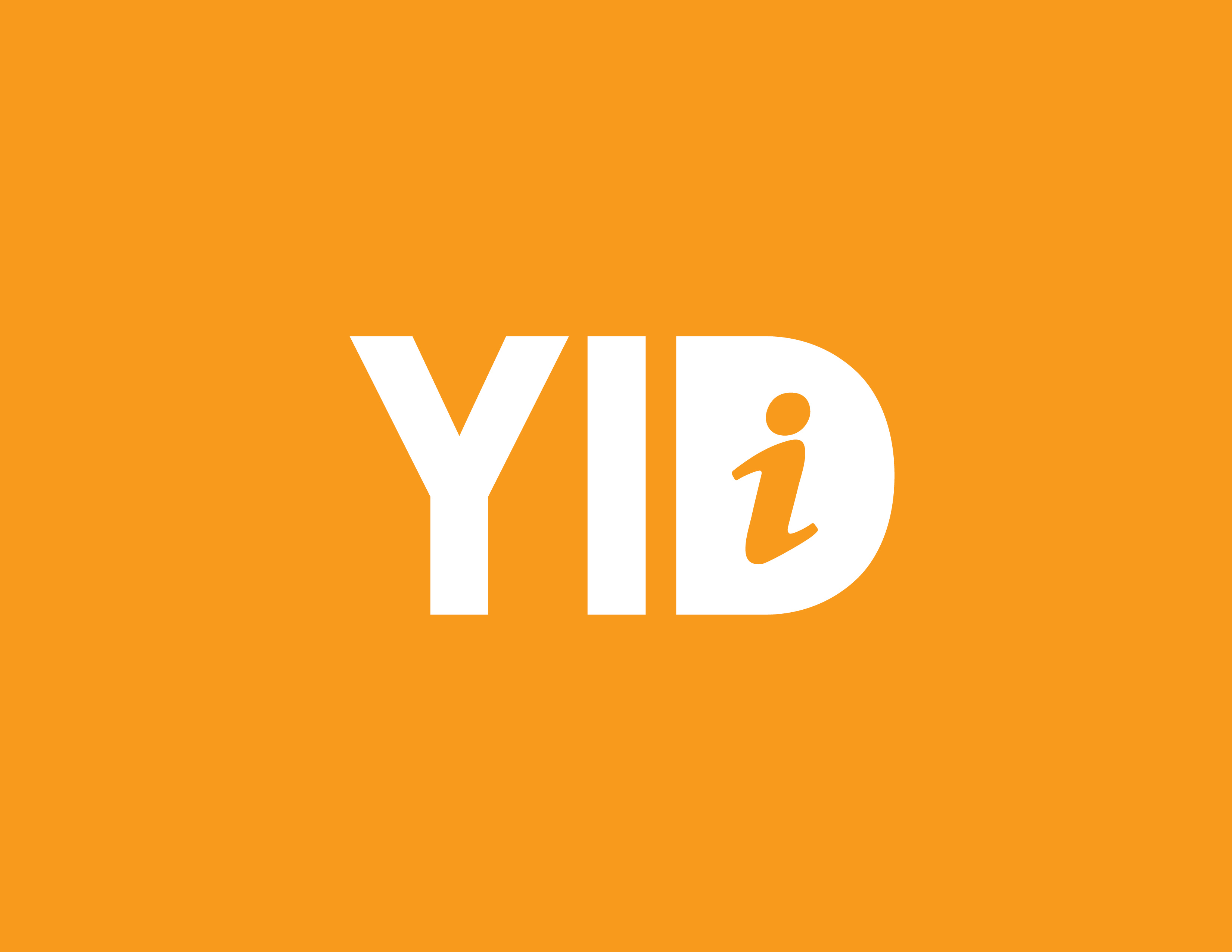 yidinfo logo-01