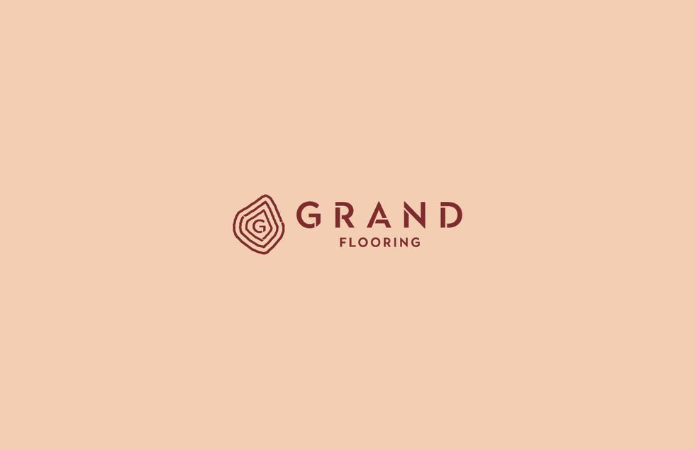Grand Flooring Logo Pres 1_Page_10.jpg