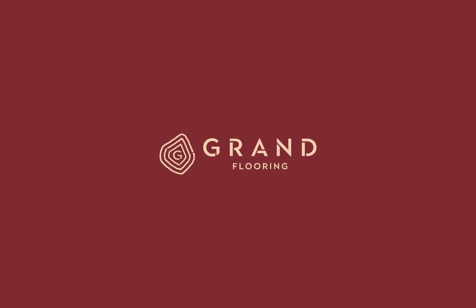 Grand Flooring Logo Pres 1_Page_11.jpg