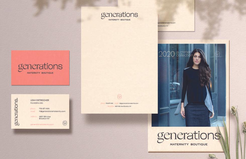 Generations logoPres_Page_22.jpg