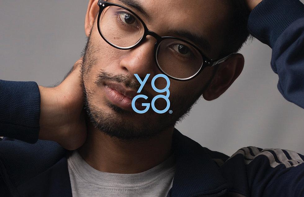 Yogo Vision logoPres_212.jpg