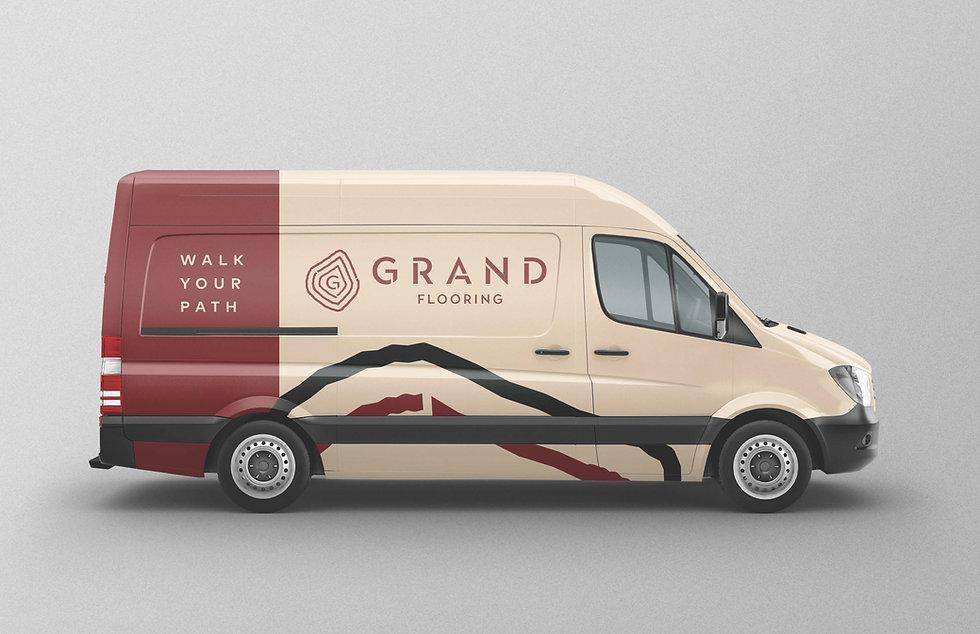 Grand Flooring Logo Pres 1_Page_26.jpg