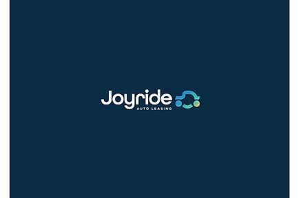 Joyride logo presentatioon prep-05.jpg