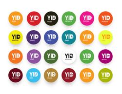 yidinfo logo pres-02