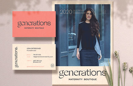 Generations logoPres_Page_23.jpg