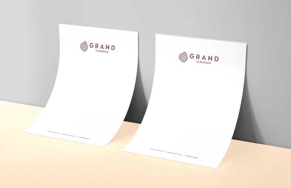Grand Flooring Logo Pres 1_Page_20.jpg