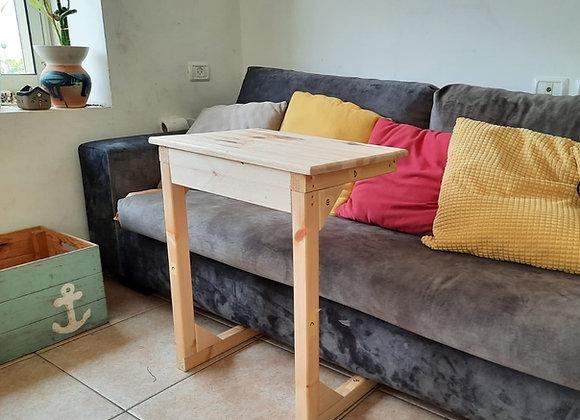 שולחן ספה