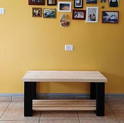 ערכת נגרות לבניית ספסל כפרי.jpg