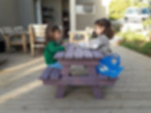 picnic kids.jpg