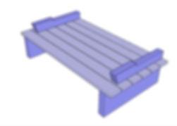 שלב 2.jpg