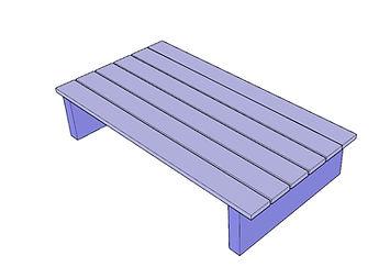 מושב גמור שלב 1 (Large).jpg