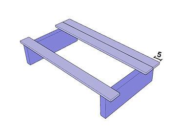 שלב 1 (Large) (2).jpg