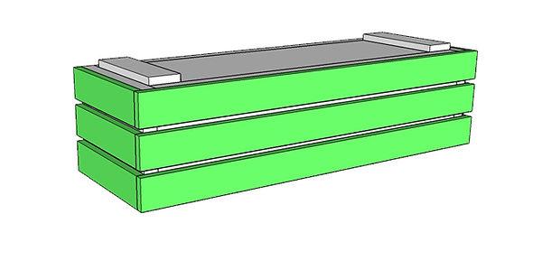 שלב 6.jpg