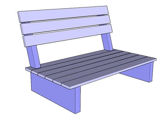 ספסל גמור (Large).jpg