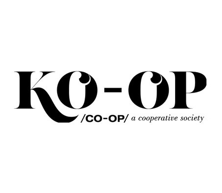 Interviews with Industry Insiders on KO-OP