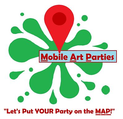 M.A.P. logo.png