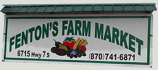 FFM sign cropped Fentons Berry Farm.jpg