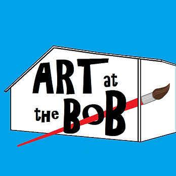 Art Bob logo brush end 2.png