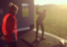 pga professional golf driving range, coaching and lessons in york