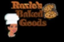 RBG_Transparent Logo.png