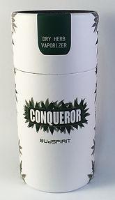 Conqueror box.jpg