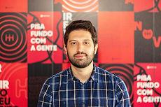 Rafael Webmotors - 10.05.jpeg