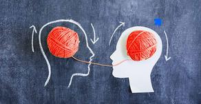 5 dicas da neurociência para venda de móveis planejados