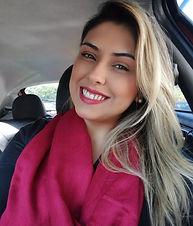 Daniela Lima - Florense - 11.05.jpeg