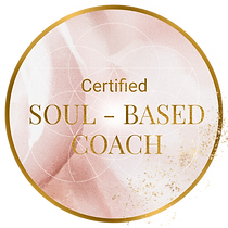 Certified Coach Badge round .png