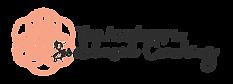 logo def grey png.png