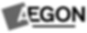 aegon greyscale.png