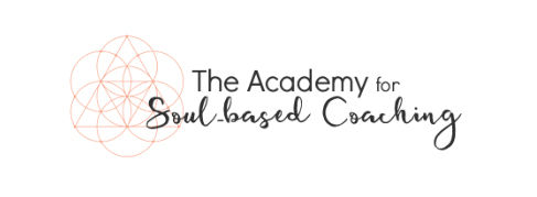 The academy for soul based coacthing log